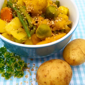 wpid-curry_vegan.jpg