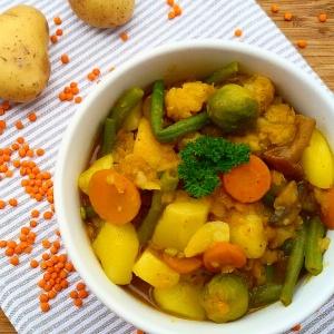 wpid-curry_vegan2.jpg