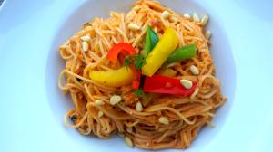 wpid-pasta-mit-pesto.png.png.png