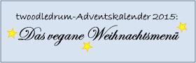 adventskalender2015_logo.png