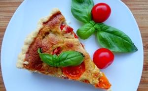 Tomaten Tarte vegan 2_Fotor